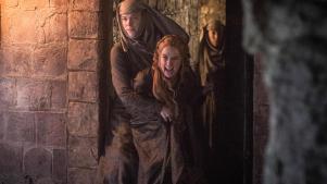 Cersei-karma