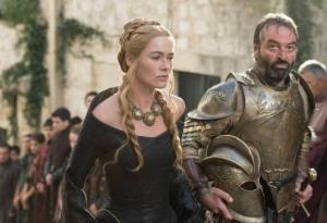 Game-of-Thrones-saison-5-les-premieres-critiques-de-l-episode-1-sont-excitantes-reviews_portrait_w532